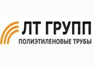 ПАТРУБОК д/мет.пл.тр. FRAP/LEDEME 26х1/2M ц/ш латунь  /10/100