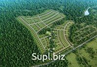 Продажа земельных участков в Краснодаре