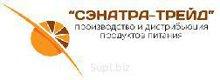 Жевательный мармелад HARIBO Сочные Мишки 85г/26                 (НОВИНКА ПРОМО ЦЕНА, скидка 33%)